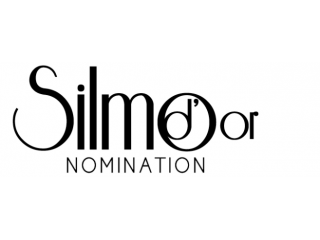 23èmes Silmo d'Or : 4 Jurassiens nominés pour cette édition 2016