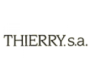 THIERRY S.A