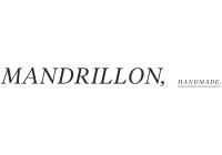 MANDRILLON