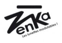 ZENKA DIFFUSION