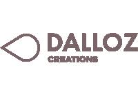 DALLOZ CREATIONS