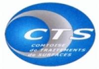 COMTOISE DE TRAITEMENTS DE SURFACES